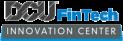 DCU-FinTech